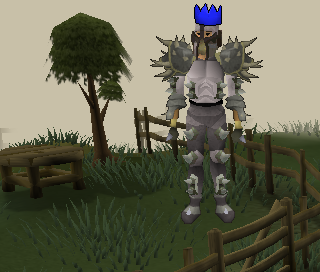 File:Third Age.png
