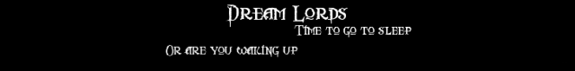 File:Dream Lords.png