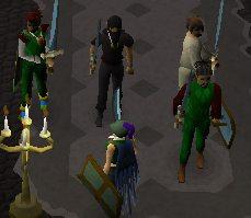 File:Rev hunt at temple with elders.jpg