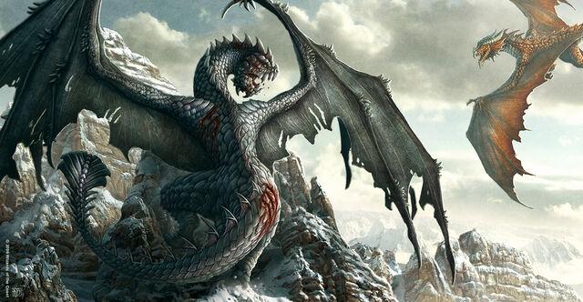 File:War dragons.jpg