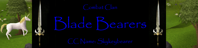 File:BladeBearersLogoblue.png