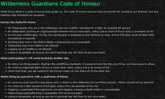 File:Codeofhonour.png