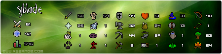 File:Sjblade Skill.png