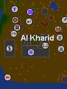 Al Kharid