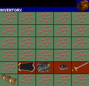 Good inventory