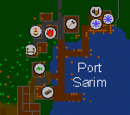 Port Sarim