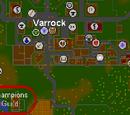 Champions' Guild
