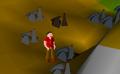 Mining4.png