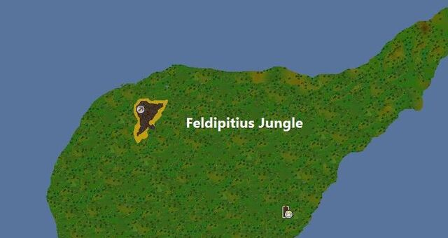 File:Feldipitius.JPG