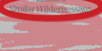 Alliance of Similar Wildernessans