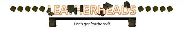 File:Leatherheads.jpg