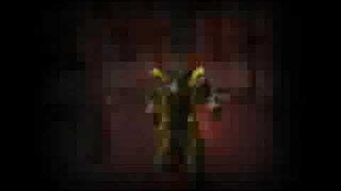 RSMV Bohemian Rhapsody by Queen - RuneScape