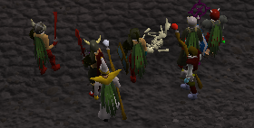 File:Clan pic1.png
