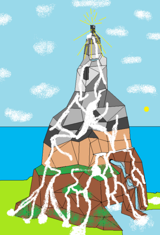File:Mount Titania.png