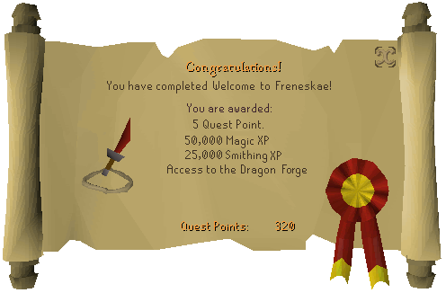 File:Questcomplete.png