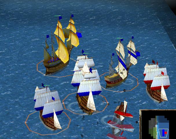 File:Battleship fight.png