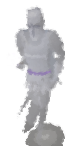 File:Ghostdancus.png
