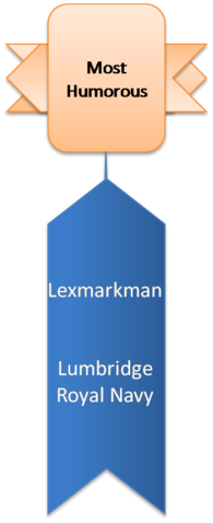 File:Humorous - Lexmarkman.png