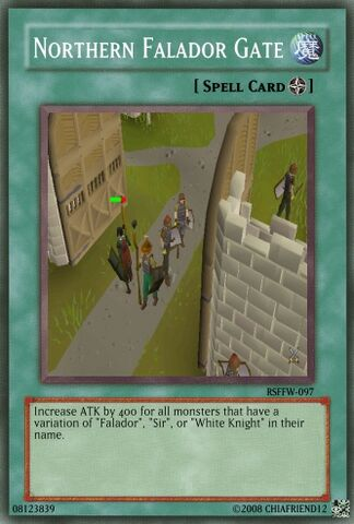 File:Northern Falador Gate ygo.jpg
