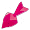 File:Ruby Aurora icon.png