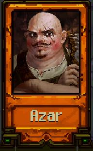 File:Azar.png