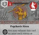 Psychosis Siren