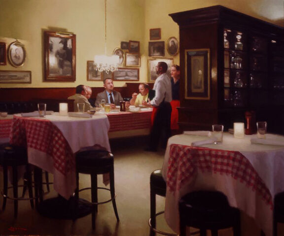File:ItalianRestaurant,20x24.jpg