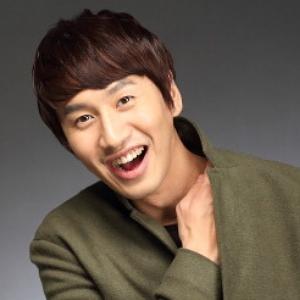 File:Lee kwang soo.jpg