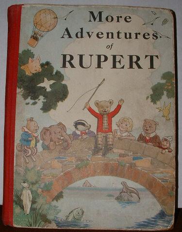File:Rupert37.jpg