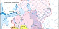 Переяславское княжество