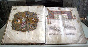 Gospels russia.jpg