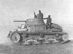 M1340