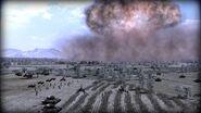 RUSE Screenshot NuclearWinter 3