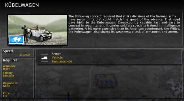 File:Kubelwagen 700.jpg