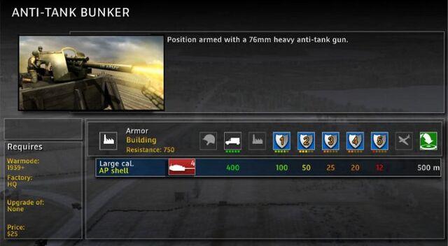 File:AntiTankBunker 700.jpg