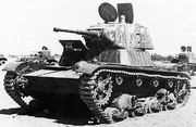 T-26-light-tank-02