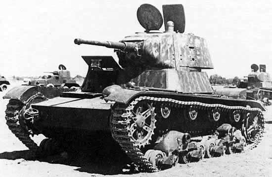 File:T-26-light-tank-02.png