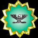 File:Badge-309-6.png