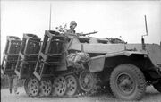 Panzerdiv-24-wurfrahmen40