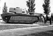 300px-ARL 44