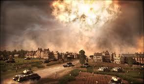 File:Ruse nuke.jpg