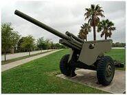 M5 76mm