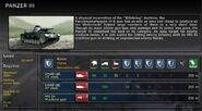 Panzer3 700