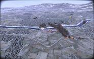 RUSE Screenshot NuclearWinter 5