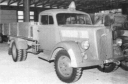 File:Opel-Blitz-truck.jpg