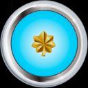 File:Badge-309-5.png