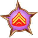 File:Badge-309-1.png