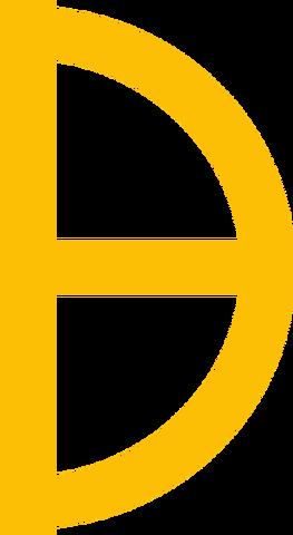 File:21st-Panzer-Division-logo.png