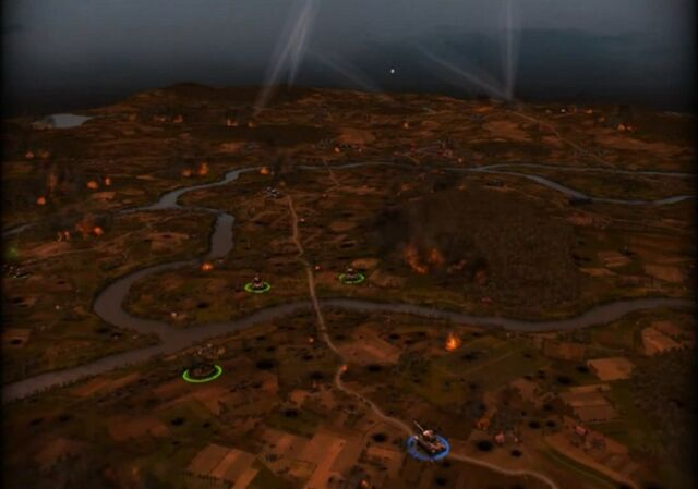 File:ColditzCastle battlefield.jpg