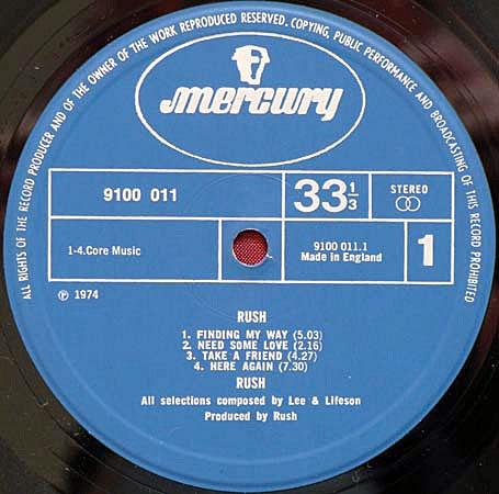 File:Rush, Mercury 9100 011label.jpg